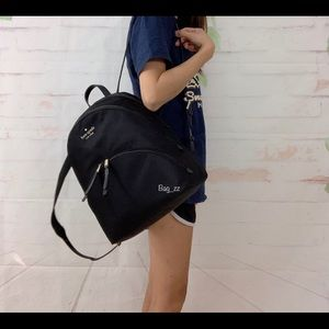 Kate Spade Karissa Nylon Large Backpack